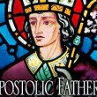 The Apocrypha and the Apostolic Fathers