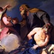 Lent 5: Genesis 22:1-14