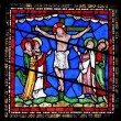 Good Friday: John 19:31-37