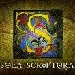 Sola Scriptura in All Its Glory!