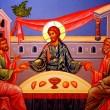 Jesus, Still Flesh of Our Flesh and Bone of Our Bone: Luke 24:39-49