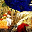 Easter: John 20:11-16