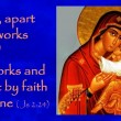 James, Lesson 3 (Chapter 2): Faith is impartial