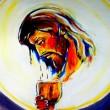 Jesus, the Bread of Life: John 6:22-35