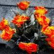 Memorial Service for Bonnie Kelsey