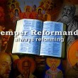 Revelation 14:6-7: Semper Reformanda