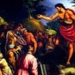 John 1:19-28: Repent!