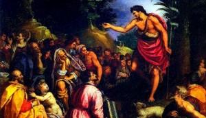 John the Baptizer Preaching2 (610x350)