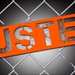 Evangelism, Lesson 2: Busting the Myths