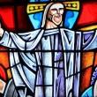 The Transfiguration of Jesus: 2 Peter 1:16-21