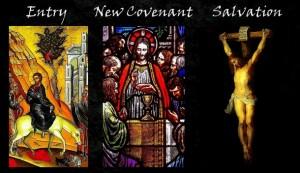 Holy Week (610x352)
