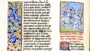 Maccabees (610x351)