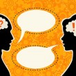 Evangelism, Lesson 3: Evangelism within One's Vocations