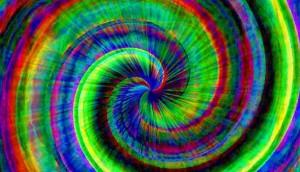 Psychedelic Tie-Dye Art.bmp (610x351)
