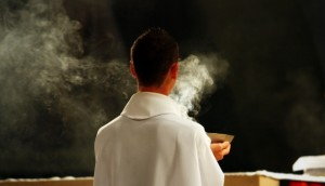 Incense before the Altar (610x351)