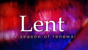 Lent (610x352)