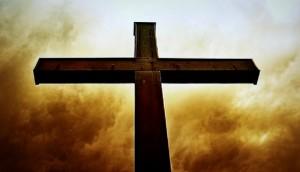 Chuck Kelsey's Funeral Sermon: John 14:1-6 — Shepherd of the