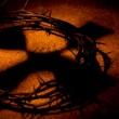 Good Friday Sermon: Isaiah 53:3-7
