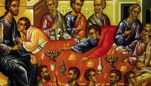 Jesus Instituting His Supper (610x351)