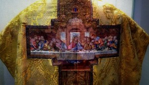 Communion Chasuble (610x351)