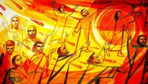 Pentecost (610x350)