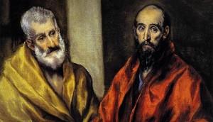 Apostles Peter and Paul (610x351)