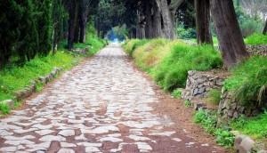 Appian Way (610x351)