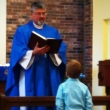 Infant Communion and the CTCR's Response