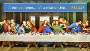 Its not a religion (610x351)