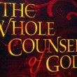 Acts, Lesson 23: Paul Gives Godly Counsel to Fellow Pastors