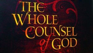 Whole Counsel of God (610x351)