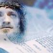 Isaiah 53:4-5, Wisdom 2:17-24, Matthew 27:41-43: Jesus eternally heals us