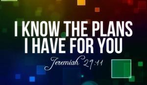 Jeremiah 29.11 (610x351)
