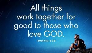 Romans 8.28 (610x351)