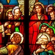 1 Corinthians, Lesson 19: The Corinthians Bring Heresy into the Lord's Supper
