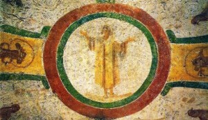 Pastor Praying (San Callisto) (610x352)