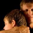 Luke 15:1-2, 11-32: The Prodigal Son