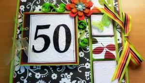 Fifty (610x351)