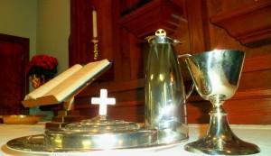 Altar (610x351)