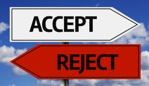 Accept and Reject (610x352)