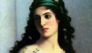 Jewish Woman (610x351)