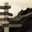 2 Corinthians, Lesson 4: The Change in Travel Plans
