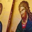 Matthew 11:12-19: Reformation Sermon