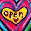 2 Corinthians, Lesson 9: God Opens the Heart