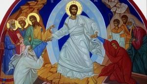 Christ is Risen3 (610x352)