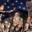 Suffering Through the Lenses of Job, Lesson 5: Elihu