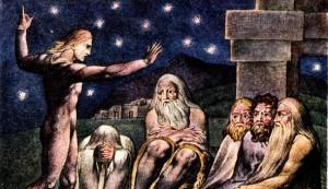 Elihu (610x352)