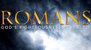 gods-righteousness-revealed