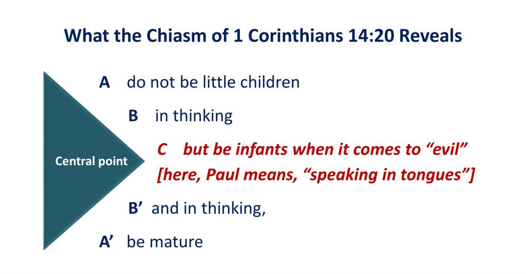 lesson-16-chiasm-of-1-corinthians-14-20