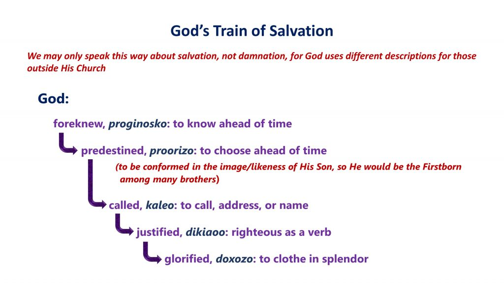 lesson-16-gods-train-of-salvation